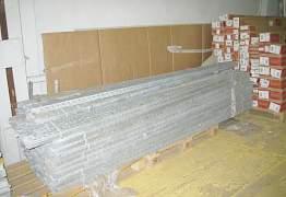DKC / дкс 35263HDZ Лоток перфорированный 150х50